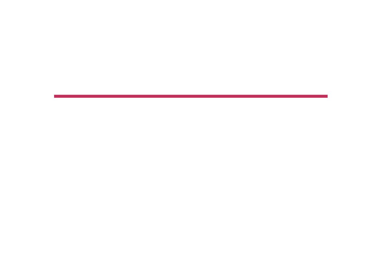Power ArQ